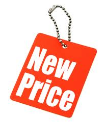 Цены на оригинальную парфюмерию и косметику