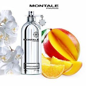 Montale Mango Manga духи унисекс