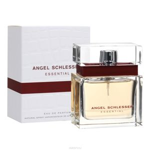 Angel Schlesser Essential edp женский