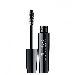 Artdeco Тушь для ресниц Extreme Volume Mascara 12 ml. № 01 Black