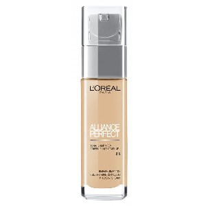 L'Oreal Paris Alliance Perfect Тональный крем 30 ml