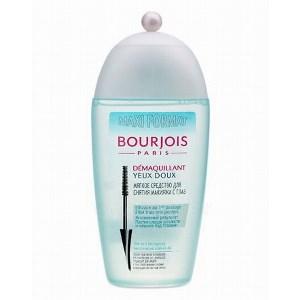 Bourjois Средство для снятия макияжа с глаз Demaquillant Yeux Doux