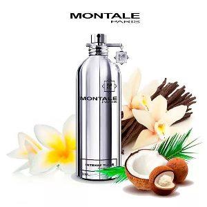 Montale Intense Tiare парфюмированная вода