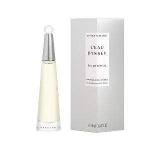 Issey Miyake L`Eau D`issey женский парфюм