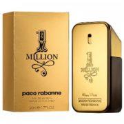 Paco Rabanne 0 Million