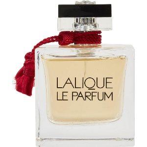 Парфюмированная вода Lalique Le Parfum