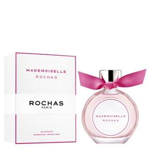 Roshas Mademoiselle Rochas
