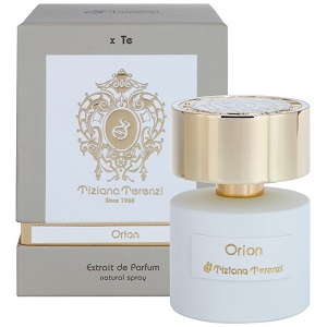 Духи Tiziana Terenzi Luna Collection Orion