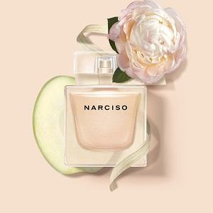 Narciso Rodriguez Eau De Parfum Grace